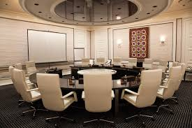 best office interior design all you need to do to achieve a best office design click to grow