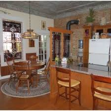 Black Kitchen Rugs Interior Grey Kitchen Cabinet Storages Round Kitchen Rugs Photo