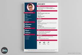 Student Resume Maker Resume Maker Creative Resume Builder Craftcv Cv Maker