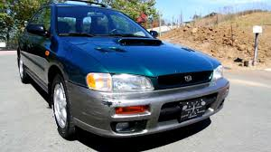 100 reviews subaru impreza sports wagon on margojoyo com