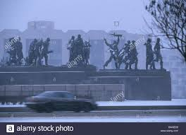 siege unesco russia st petersburg listed as heritage by unesco the stock
