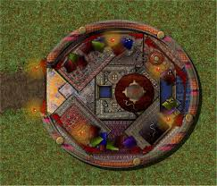 Map Request Dundjinni Mapping Software Forums Map Request Fortune Teller