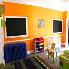 daycare baby room ideas ideas to decorate bedroom