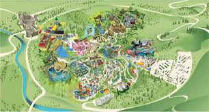 Legoland Map Florida by Everything You Need To Know About Dubai Parks And Resorts