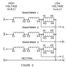 acme buck boost transformers buck boost transformer