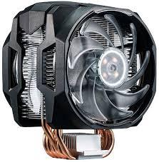 cooler master cpu fan cpu cooler s multi map t6pn 218pcr1 cooler master varle lt