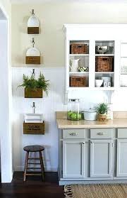 wainscoting kitchen backsplash wainscoting kitchen kitchen wainscoting kitchen kitchen cabinet