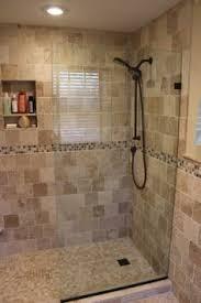 travertine bathroom designs brown bathroom tile bucak light walnut polished travertine