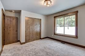Building Interior Doors Door Idea Gallery Door Designs Simpson Doors