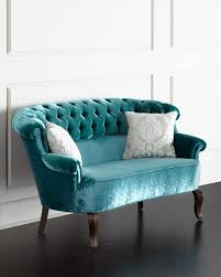 Turquoise Tufted Sofa by Turquoise Tufted Sofa 18 With Turquoise Tufted Sofa Jinanhongyu Com