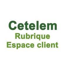 siege cetelem cetelem fr rubrique espace client cetelem