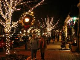 christmas lights in south jersey trim a tree live music weekend events in south jersey haddonfield
