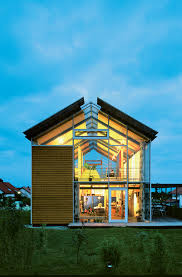 dwell home plans designers at home dwell steel framed split level in germany