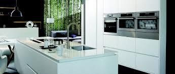 roomido küche uncategorized geräumiges offene kuche essbereich ideen tolles