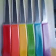 kitchen collections closed kitchen u0026 bath 2796 tanger way