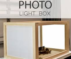 what is a light box used for in art music led light box modified circuit diagram