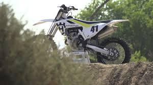 transworld motocross videos 2017 husqvarna fc 350 first impression transworld motocross