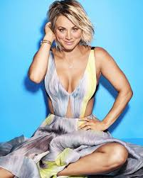why did kaley christine cuoco sweeting cut her hair 41 best kaley cuoco images on pinterest beautiful actresses