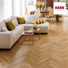 Haro Laminate Flooring Haro Flooring On Twitter