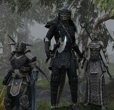 elder scrolls online light armor sets shoddycast elder scrolls online armor types and their passive