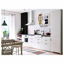 kitchen storage furniture ikea kitchen storage furniture ikea wall storage stenstorp plate shelf
