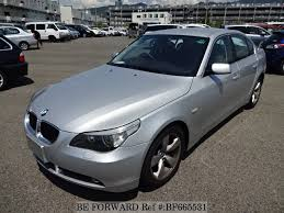 bmw 5 series mileage bmw 5 series for sale used 2008 year model km bf616693