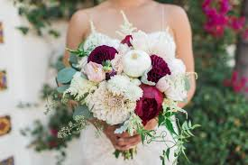 florist richmond va avenue floral wedding flowers richmond va