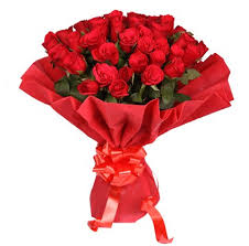 send flowers online send flowers to your dear ones and impress them thrash lab