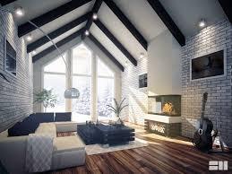 scandinavian livingroom sm visualisations scandinavian living room