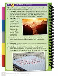 study skills u0026 exam essentials revise wise