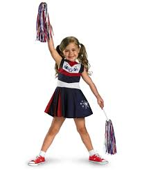 football player halloween costume for kids collection kids zombie cheerleader halloween costumes pictures