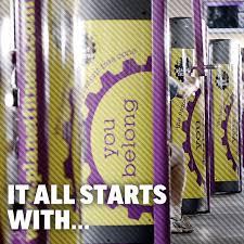 planet fitness gyms in enterprise al