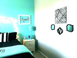 fashion bedroom decor image of teal room designs 50 turquoise room decorations ideas and