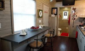 home design great tiny house open living space interior ideas