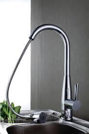 kitchen fabulous delta kitchen sink faucets bathroom faucets
