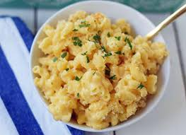 homemade macaroni and cheese modern honey