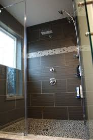 tiles bathroom shower tile design gallery tile shower ideas