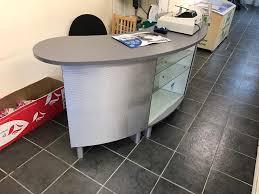 Retail Desk Shop Retail Desk In Enfield London Gumtree