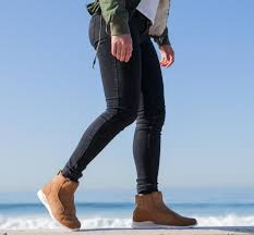 ugg rella sale we can think of a million places better than standing with