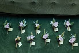 sacramento florist sacramento florist archives flourish wedding flowers floral