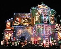 Best Outdoor Lighted Christmas Decorations by 17 Best Cheap Outside Christmas Decorations Landscape Images On