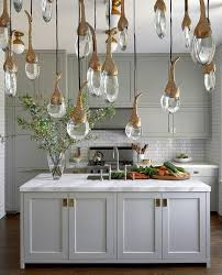 Antique Brass Kitchen Island Lighting Popular Of Antique Brass Kitchen Island Lighting Exquisite Gray