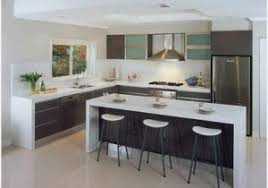 Cape And Island Kitchens Small Modern Kitchen Designs Lovely Kitchen Islands Small Modern