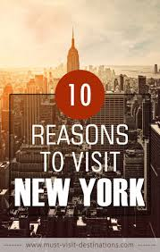 New York travel bug images 72 best culture travel images bucket lists jpg