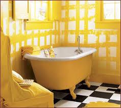 Bathtub Repair Kit Lowes Bathtub Spray Paint Lowes Home Design Ideas