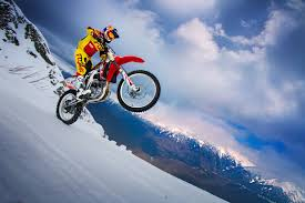 freestyle motocross shows alexey kolesnikov freestyle motocross athlete page