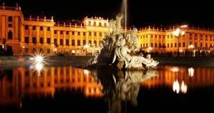 market tours central europe maris travel