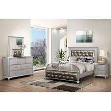 Living Office U0026 Bedroom Furniture by Rent To Own Bedroom Sets At Rent A Center No Credit Needed