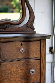 what is the best way to antique furniture how to refresh antique furniture petticoat junktion