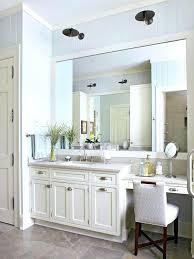 full size of discount bathroom light fixtures mirrors at bathroom